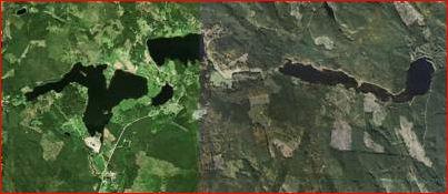 Lövåsberget med omnejd_Stora Skedvi