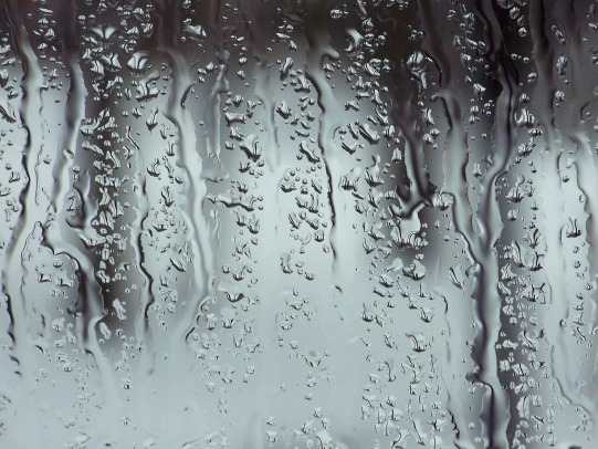 rain-on-window (1)