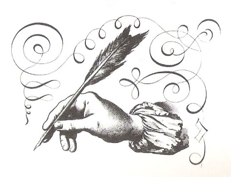 Gåspenna.jpg (555×426)