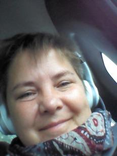 #asaole, #En härlig dag med ljudbok i öronen!