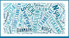 Bloggläsare_OLÅ151018