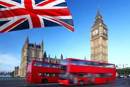 Londonbild 1_OLÅ
