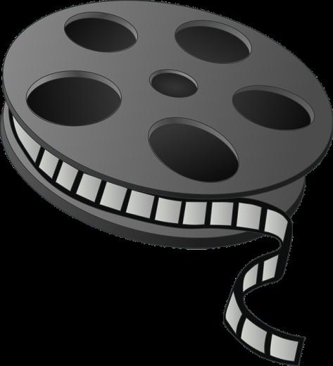Filmrulle_OLÅ