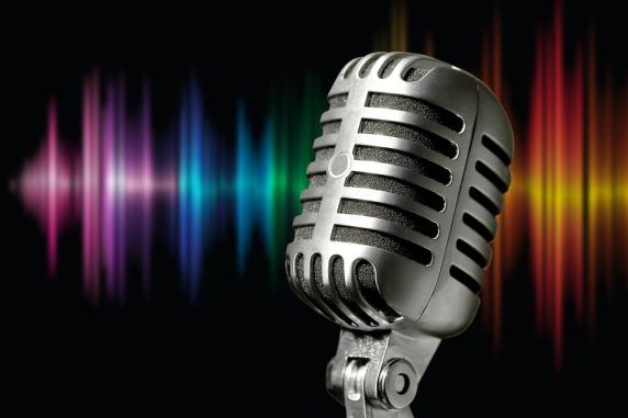 mikrofon_1
