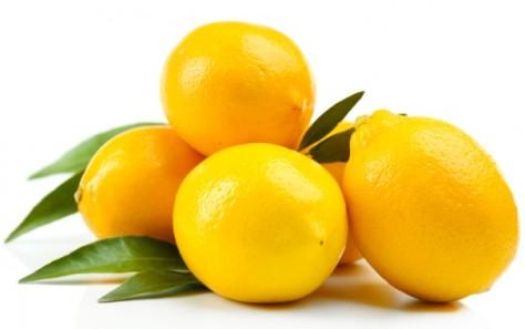 små citroner gula #asaole