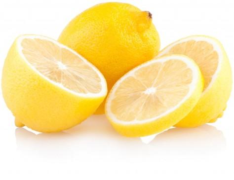 stora citroner