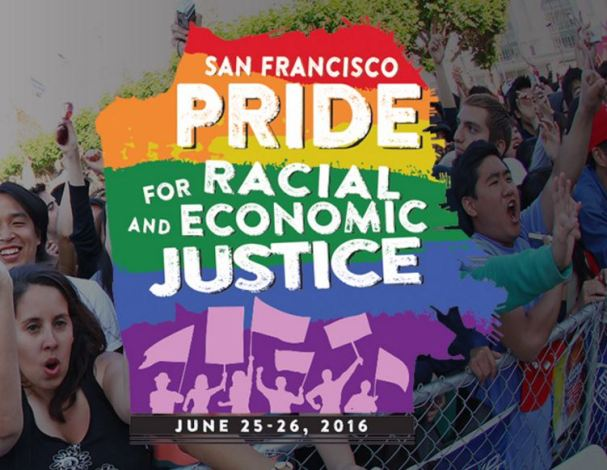 For racial and economic justice
