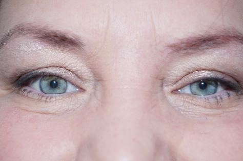 #mina ögon