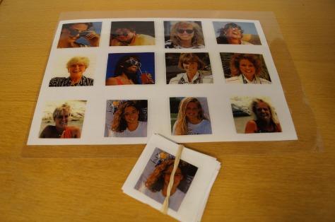 #kortspel för beskrivningar, #viärlärare, #undervisning, #SVA, #asaole