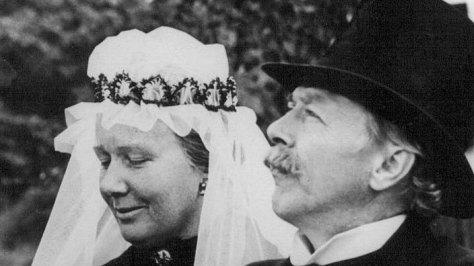 Madam Flod och Carlsson_OLÅ