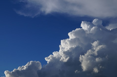 #Himmel, #asaole