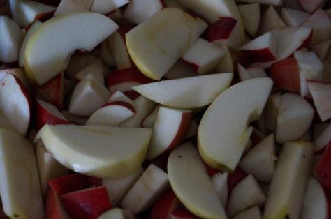 #äppelhack, #asaole