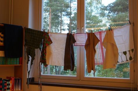 #textilier, #handduk, #näsduk, #bakduk, #badlakan, #förkläde, #frottéhandduk, #kökshandduk, #linnehandduk, #asaole, #SVA, #viärlärare