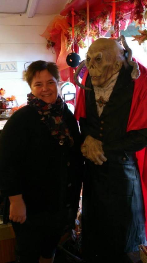 #asaole, asa-och-zombie-i-smithsville