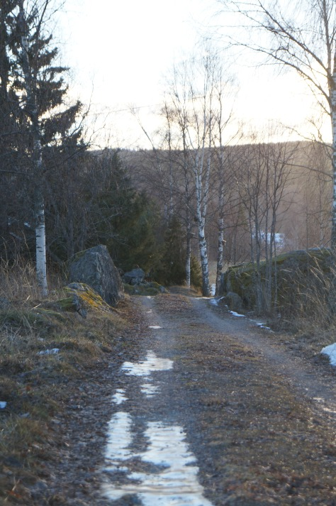 #mellan stenarna, #asaole