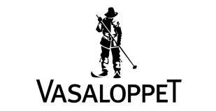 #asaole, #vasaloppets-logga