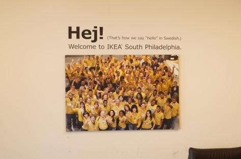 #asaole, #IKEA